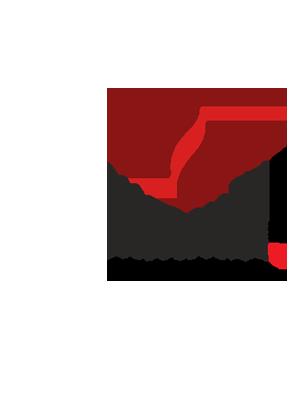 火鍋底料批發-串串香技術培訓[川禾川調]